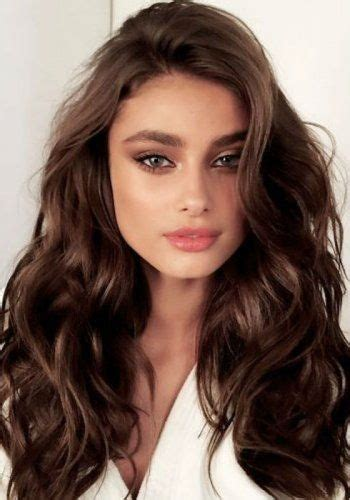 8 best images about hair colors on brown hair colors and colors frisuren haarfarben 2018