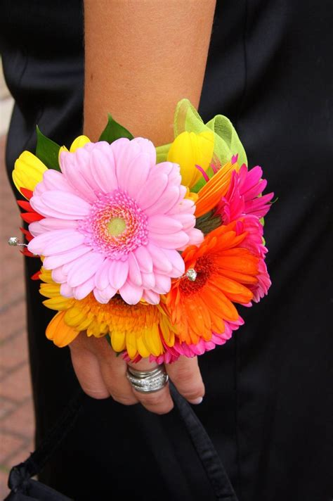 Other Designers Julie K Toni In Wristlet by 17 Best Images About Flowers Corsages On