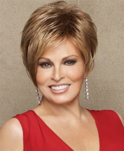 short hair styles for 55 year old women best hairstyles for 60 year old woman with fine hair