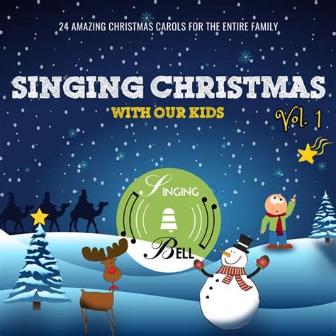 mp3 download oh christmas tree instrumental singing bell free nursery rhymes carols