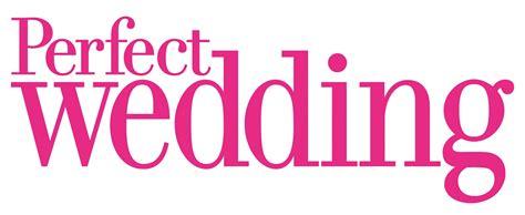 Wedding Event Logo by Wedding 2015 Hotpod
