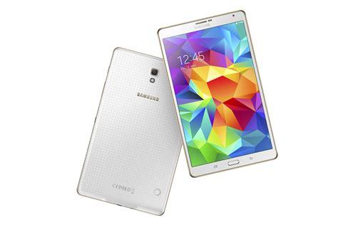 Samsung Tab 4 8 Inchi image galaxy tab s 8 4 inch 7 sammobile sammobile