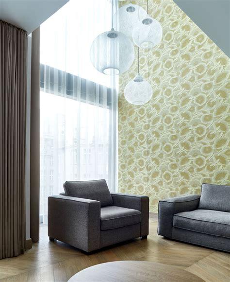 apartment design loft prague objectum created an original loft apartment decor in