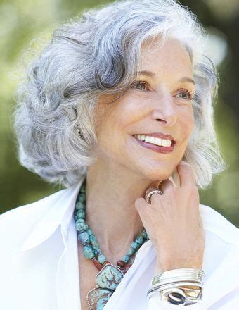 how to manage wory gray hair 1000 images about greysful on pinterest silver hair