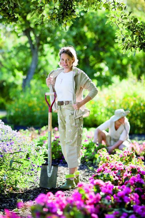 Gardening Clothes 72 Best Garden Images On Garden Journal
