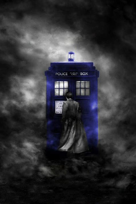 tardis wallpaper for mac 1685 best doctor who wallpapers images on pinterest the