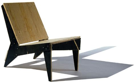plywood sofa plans plywood chair plans pdf woodworking