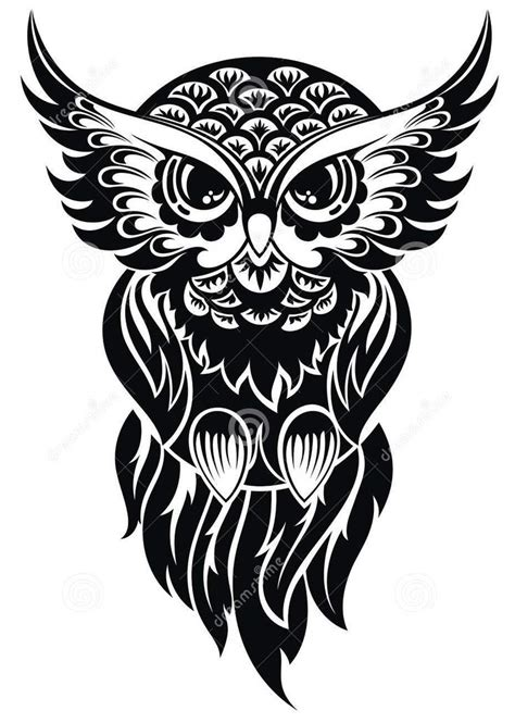 black magic tattoo designs 1223 best stencils and decals images on car