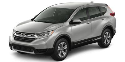 2018 honda cr v prices new honda cr v lx 2wd | car quotes