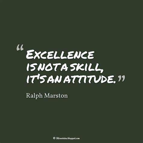quotes about attitude attitude quotes and sayings with attitude quotes images