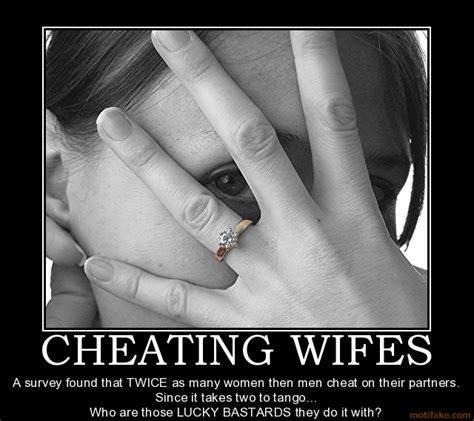 Shitsbook the unfaithful wife