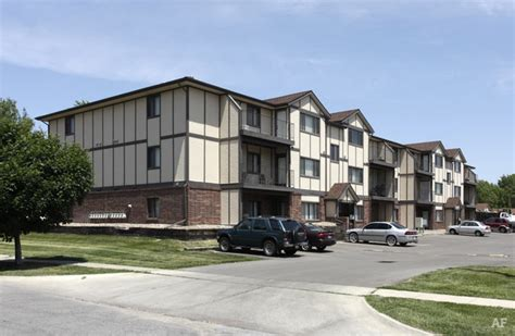 Lincoln Housing by Cheever Apartments Lincoln Ne Apartment Finder