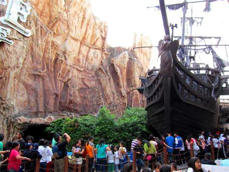 theme park in manila star city manila amusement park manila tour package