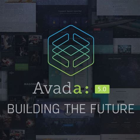avada theme read more top wordpress themes expert reviews and ratings