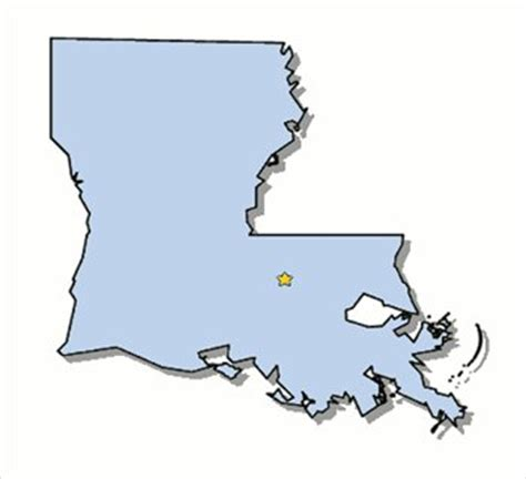 louisiana map clipart free louisiana clipart free clipart graphics images and
