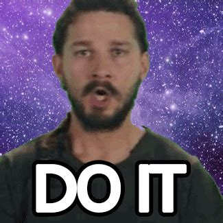 Do It Meme - 30 you can do it meme pictures that will make you