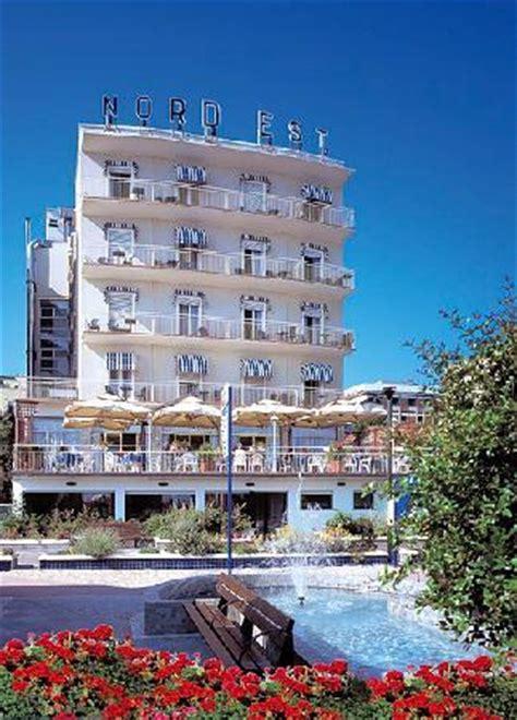 hotel gabbiano cattolica recensioni direttamente sul mare foto di nord est cattolica