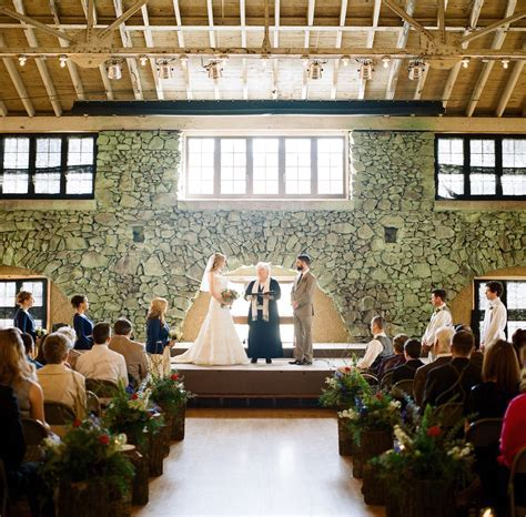 ROTHSCHILD PAVILION WEDDING   Wedding Style   Pavilion