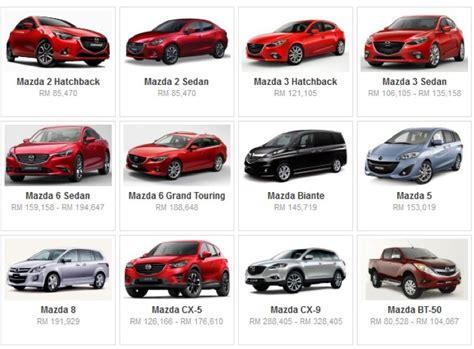 Senarai Spare Part Kereta Honda harga ford ranger 2010 malaysia upcomingcarshq