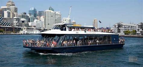 bella vista boat sydney balmain photos featured pictures of balmain sydney