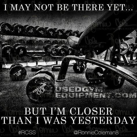 Inspirational Fitness Memes - 350 best images about gym motivation memes on pinterest