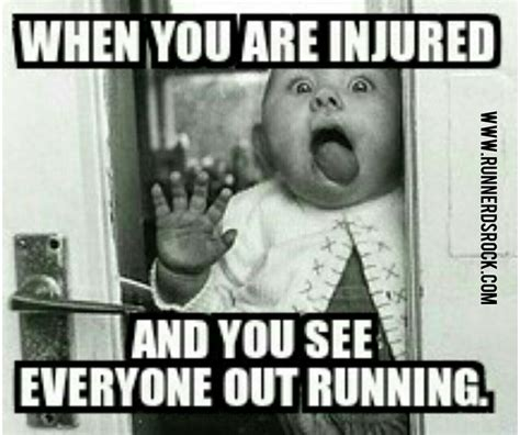 Running Meme - 25 best ideas about funny running memes on pinterest