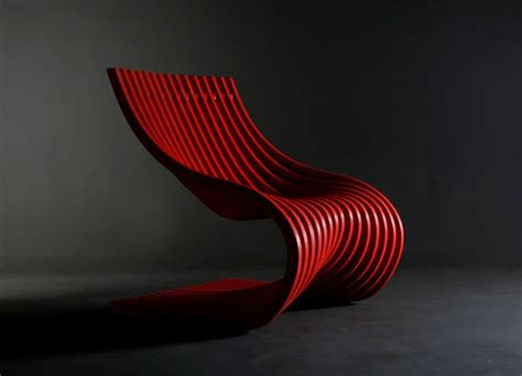contemporary chair design contemporary chair design chairs