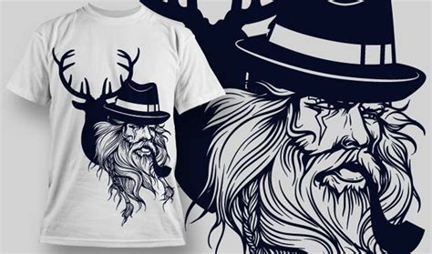 design tshirt kelas 2013 30 magnificent t shirt designs only 24 inkydeals