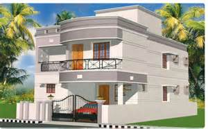 individual home designs studio design gallery best