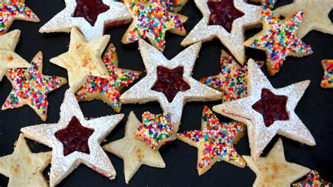 Kplu Ticket Giveaway - the stars come out for holiday bakers kplu news for seattle and the northwest