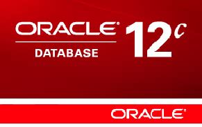 Resume Database by Oracle Database 12c New Features For Administrators Upgrade