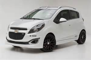 Chevrolet Spark Gt 74 Best Images About Spark Gt On Cars Chevy