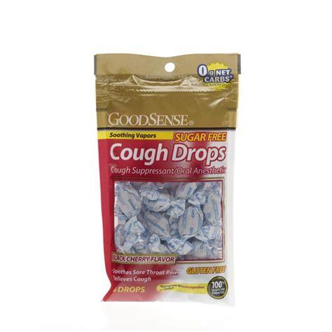 couch drops cough drops perrigo otc54225cough drops
