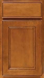 Aristokraft Cabinet Doors Landen Door Style Aristokraft Bathroom