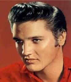 1950s men hairstyles classic vintage styles