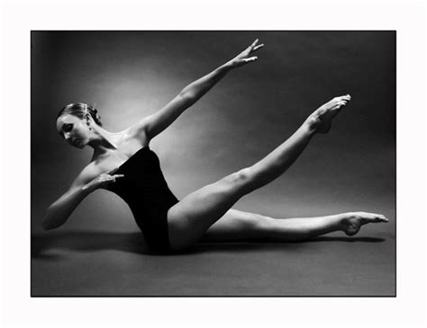 ballet pilates 301 moved permanently