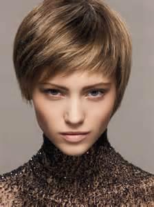 short hair women download