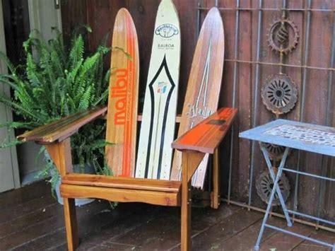 water ski bench ski benches and water ski on pinterest