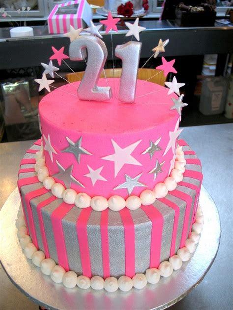 21st birthday cakes images 21 best 21st birthday cake inspiration images on 21st birthday cakes 21st cake and