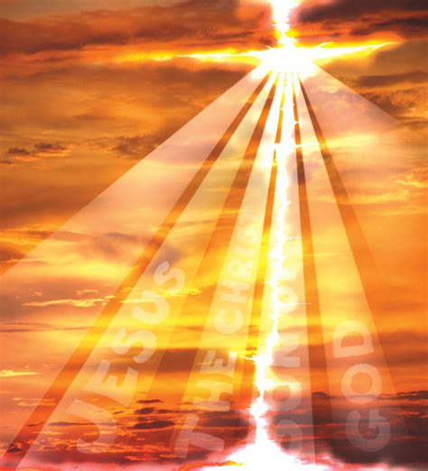 God Light by Quotes For And The Light Of God Walking Quotesgram