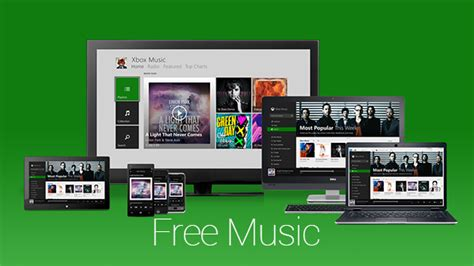 free christmas music downloads legally download 100 popular music albums for free and legally