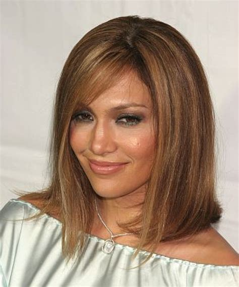 hairstyles bobs medium length medium bob hairstyles 2013 fashion trends styles for 2014