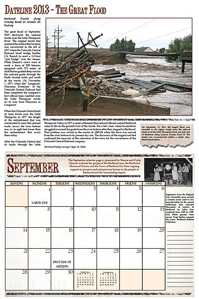 Bhs Calendar Purchase 2015 Bhs Calendar Welcome To The Berthoud