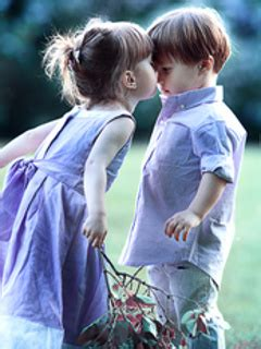 baby couple wallpaper mobile download cute love mobile wallpaper mobile toones