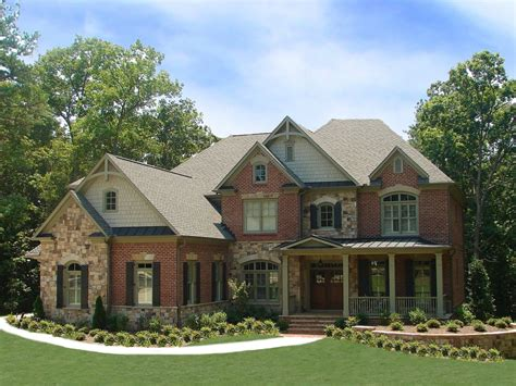 luxury home builders in atlanta ga 100 custom home builders in atlanta ga atlanta ga