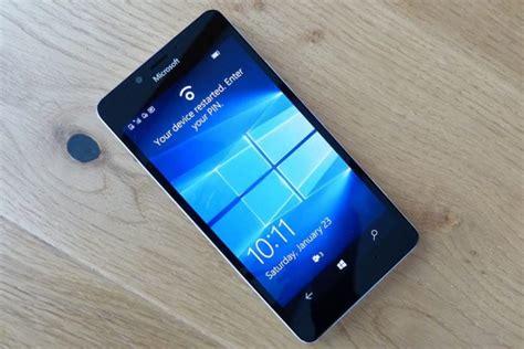 antivirus lumia 696 how to fix lumia 950 random reboots restarts step by step