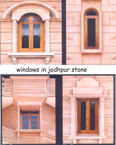 expert home design for windows window frame gharexpert