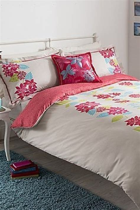 Floral Bedding Sets Top 30 Floral Bedding Sets