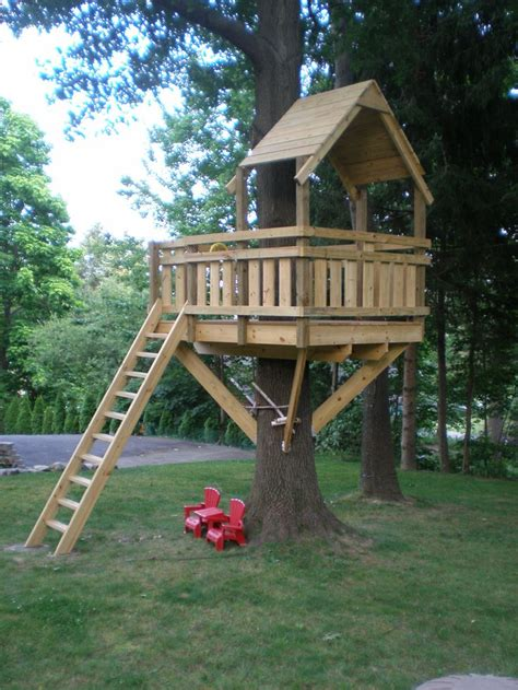 swing house 21 best images about tree house fun on pinterest a tree