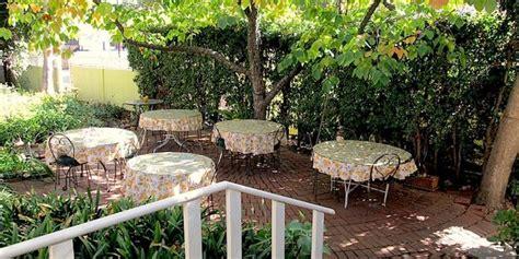 secret garden inn and cottages secret garden inn cottages santa barbara united states